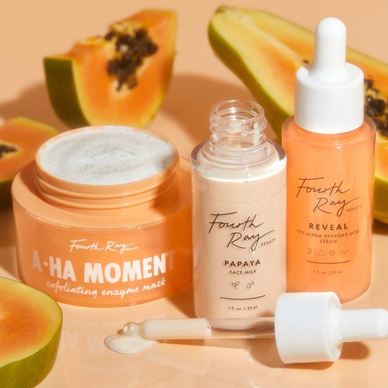 Fourth Ray Beauty A HA Moment Set Alt