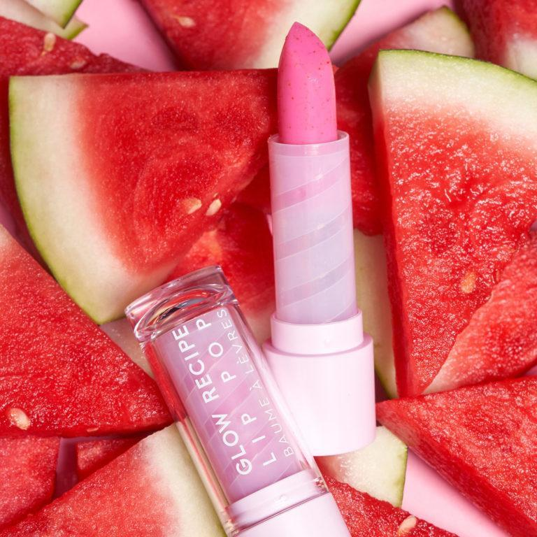 Glow Recipe Watermelon Glow Lip