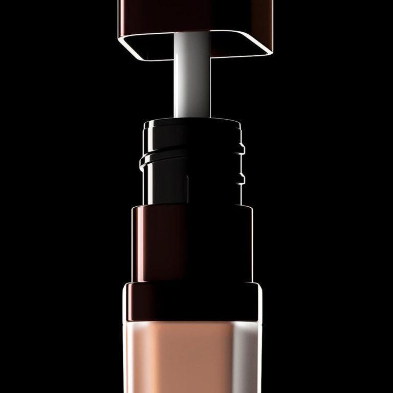 Hourglass Cosmetics Vanish Airbrush Concealer Closer