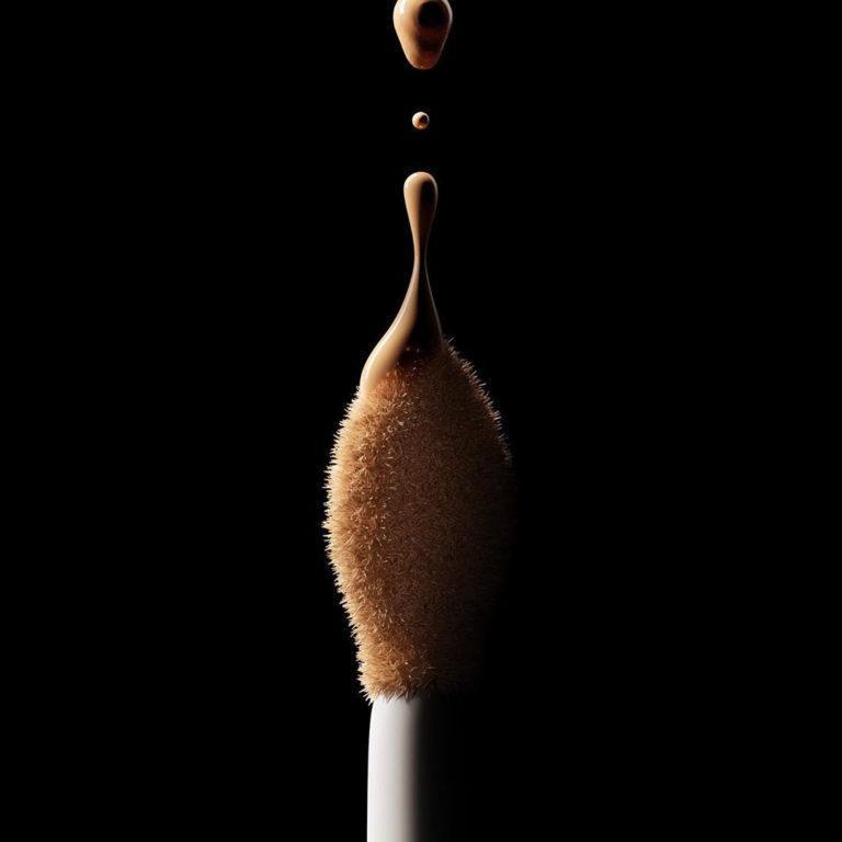 Hourglass Cosmetics Vanish Airbrush Concealer Drop