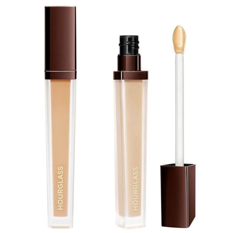 Hourglass Cosmetics Vanish Airbrush Concealer Product Close & Open