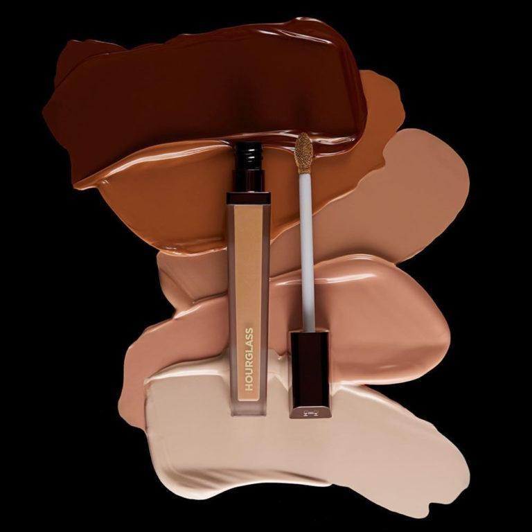 Hourglass Cosmetics Vanish Airbrush Concealer Promo