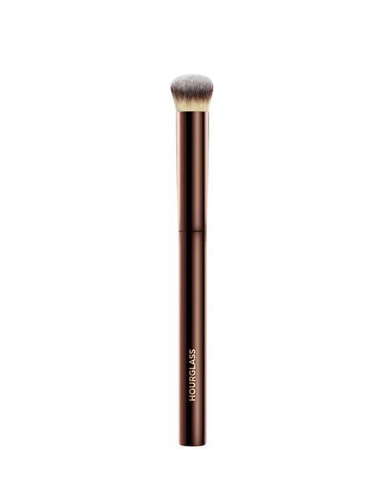 Hourglass Cosmetics Vanish Concealer Brush front