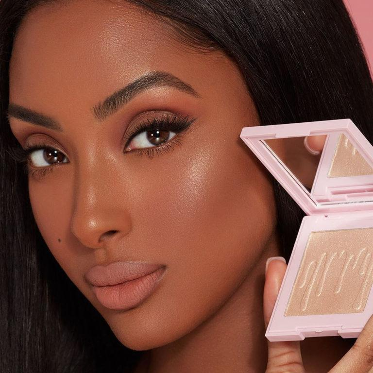 Kylie Cosmetics Kylight in Sunday Brunch