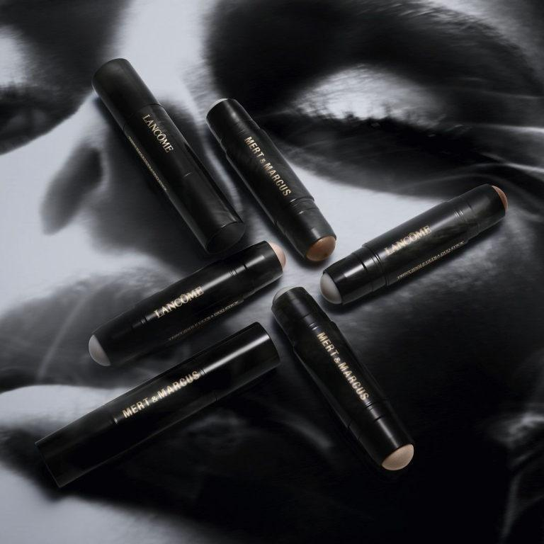 Lancome After Dark Collection Teint Idole Ultra Duo Stick
