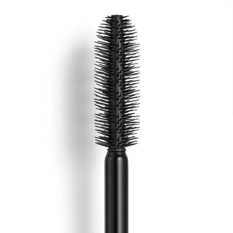 Makeup Revolution Big Lash XL Volume Mascara Brush
