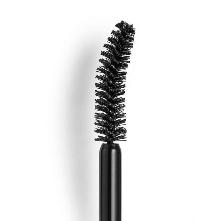 Makeup Revolution Cur l Elevation Mascara Brush