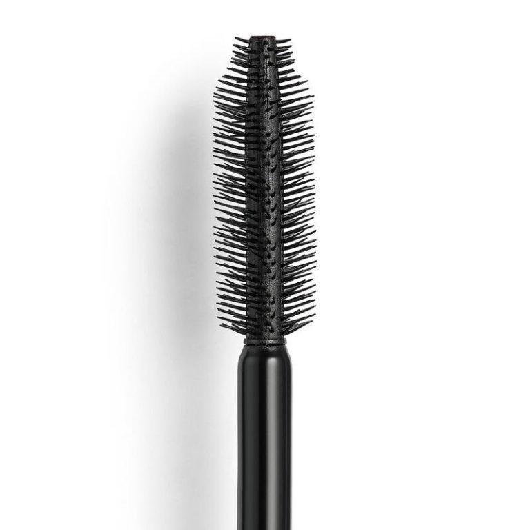 Makeup Revolution Wispy False Lash Mascara Brush