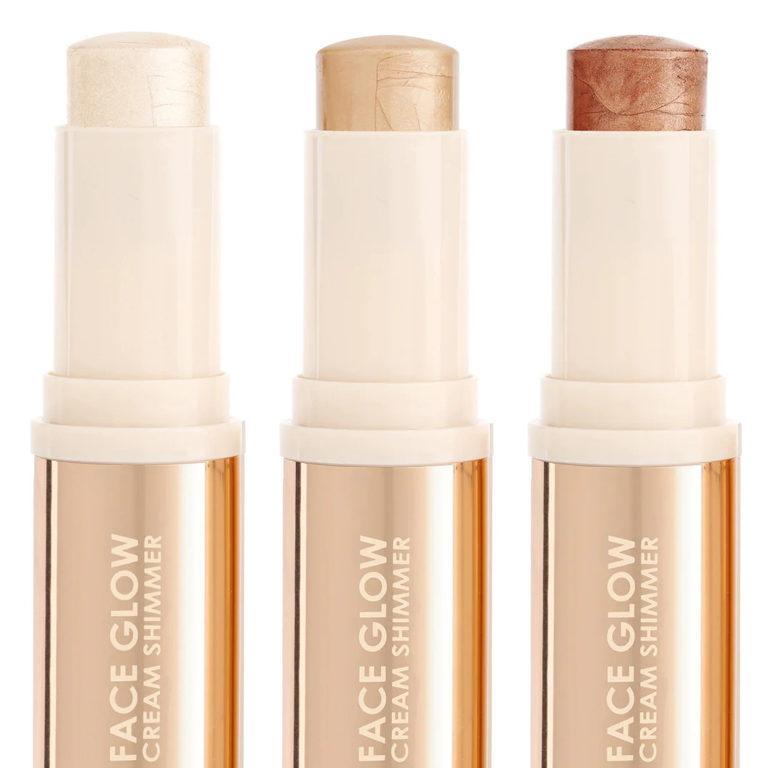 Natasha Denona Stick Glow Cream Shimmer Open All Shades