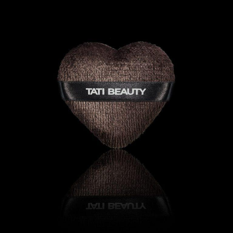 Tati Beauty Baby Blendiful