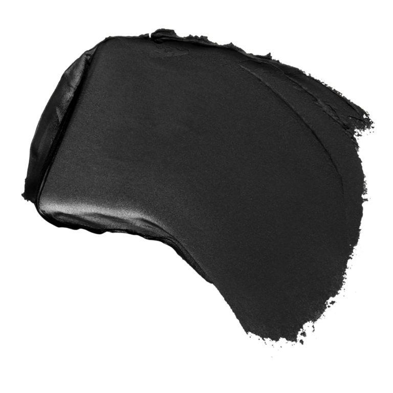 e.l.f. Cosmetics Putty Eye Primer Black Swatch