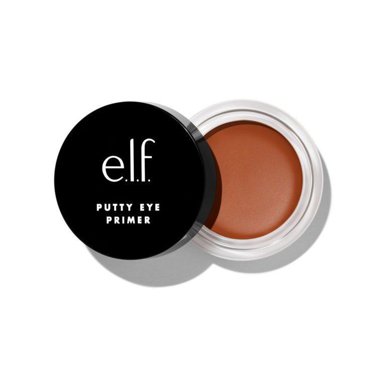 e.l.f. Cosmetics Putty Eye Primer Clay