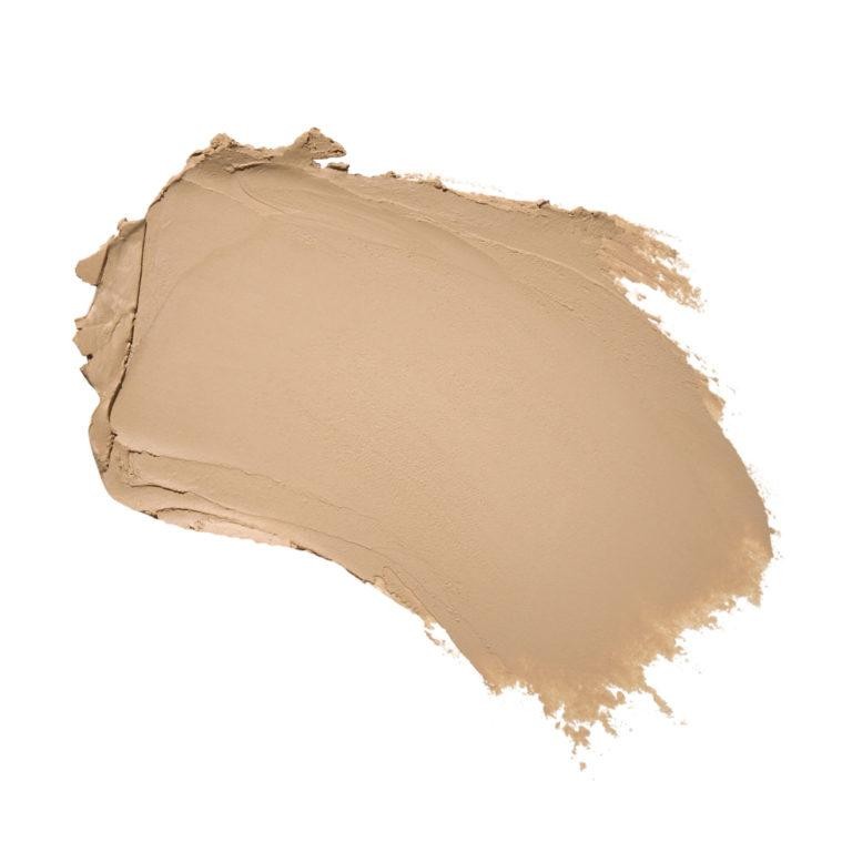 e.l.f. Cosmetics Putty Eye Primer Cream Swatch