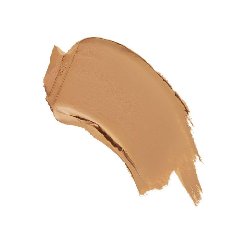 e.l.f. Cosmetics Putty Eye Primer Sand Swatch