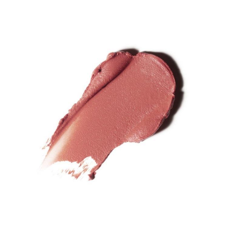 MAC México x Rosy McMichael Lipstick Swatch