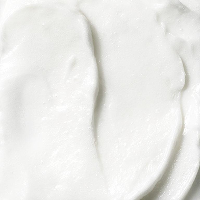 Milk Makeup Vegan Milk Cleanser Swatch