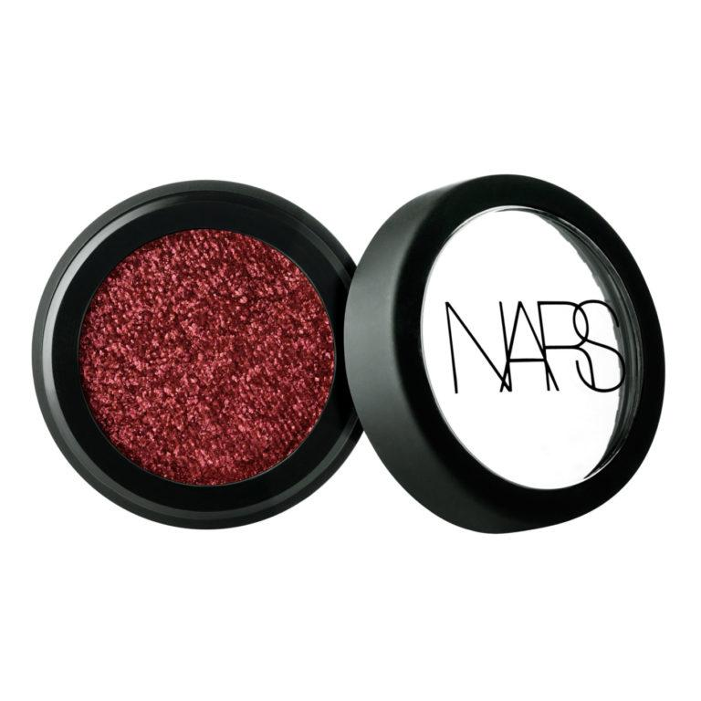 NARS Power Chrome Eye Pigment Shade NARS Power Chrome Eye Pigment Shade 1