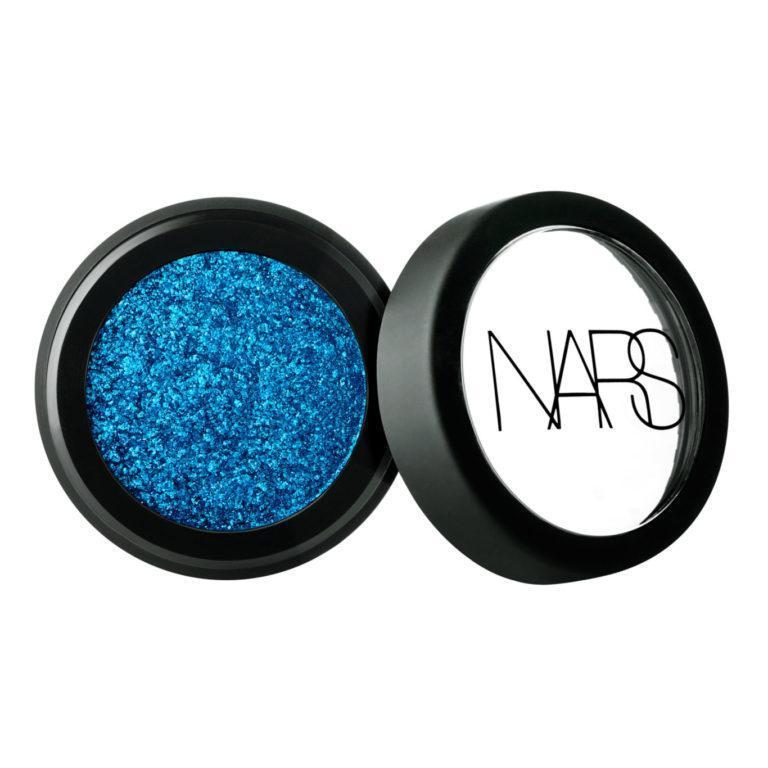 NARS Power Chrome Eye Pigment Shade NARS Power Chrome Eye Pigment Shade 2