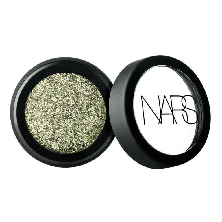 NARS Power Chrome Eye Pigment Shade NARS Power Chrome Eye Pigment Shade 3
