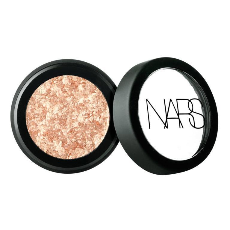 NARS Power Chrome Eye Pigment Shade NARS Power Chrome Eye Pigment Shade 4