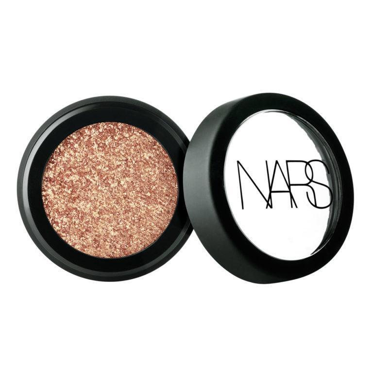NARS Power Chrome Eye Pigment Shade NARS Power Chrome Eye Pigment Shade 5