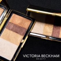 Smoky Eye Brick en Silk de Victoria Beckham