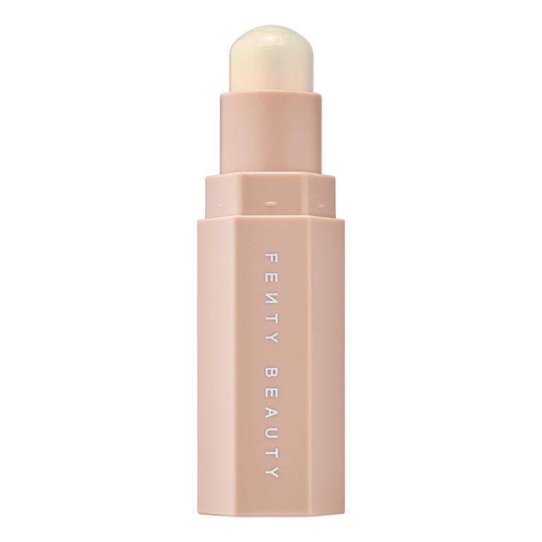 Fenty Beauty Match Stix Glow Skinstick In Purrrl (Iridescent Pink) Product