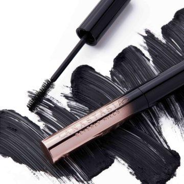 Anastasia Beverly Hills Lash Brag Volumizing Mascara Promo Alt