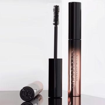 Anastasia Beverly Hills Lash Brag Volumizing Mascara Promo Product Stories