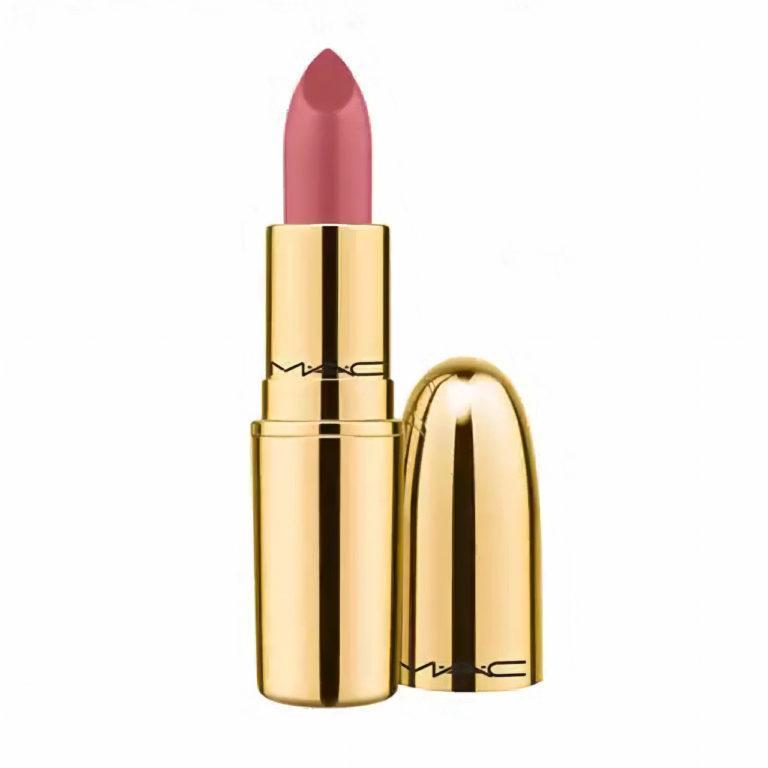 MAC Cosmetics Chile x Cote López Lipstick