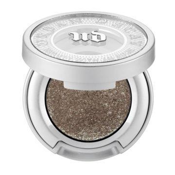Moondust Eyeshadow in Lithium
