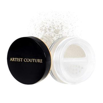 Artist Couture Supreme Nudes Collection Diamond Glow Powder Coco Bling