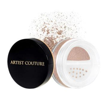 Artist Couture Supreme Nudes Collection Diamond Glow Powder Conceited