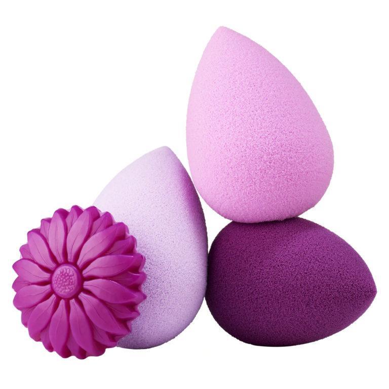 Beautyblender Rosie Posie Blender Essentials Set