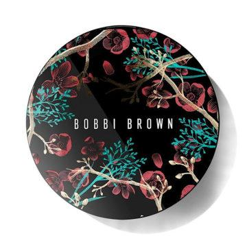 Bobbi Brown Summer 2020 Flower Motif Collection Blush & Glow Duo Limited Edition Closed