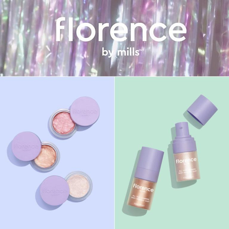 Florence By Mills Highlight You Collection Post Cover