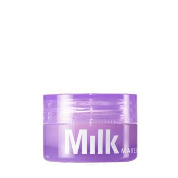 Milk Makeup Melatonin Overnight Lip Mask Closed
