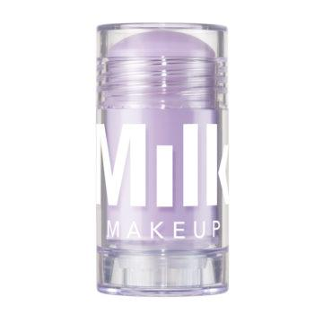 Milk Makeup Melatonin Overnight Serum Closed