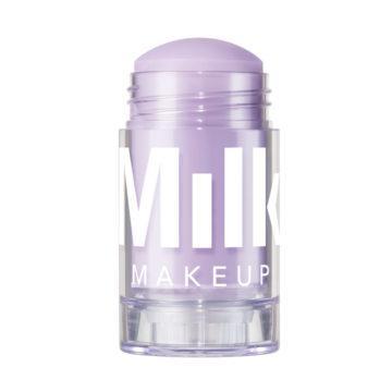 Milk Makeup Melatonin Overnight Serum Open