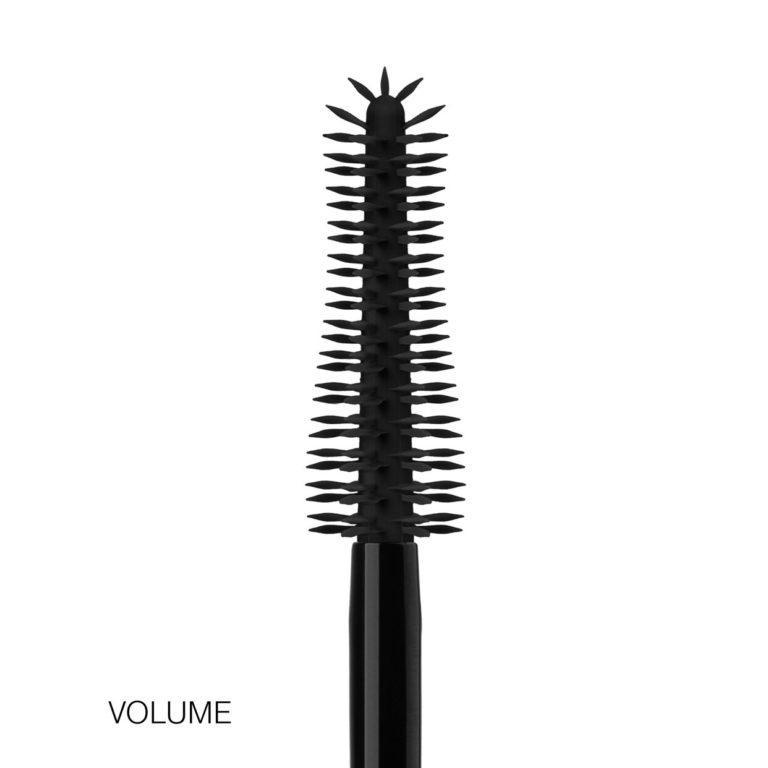 Huda Beauty Legit Lashes Volume Brush