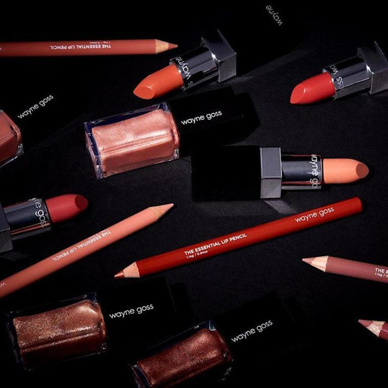 Wayne Goss The Lip Collection Post Cover