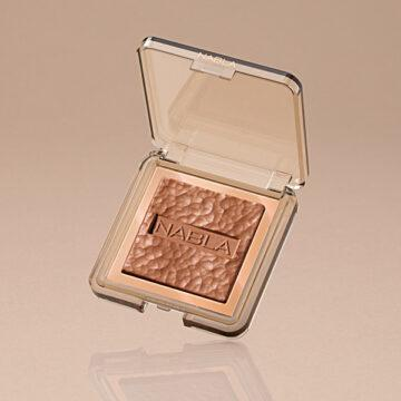 Nabla Cosmetics Miami Lights Skin Bronzing Dune