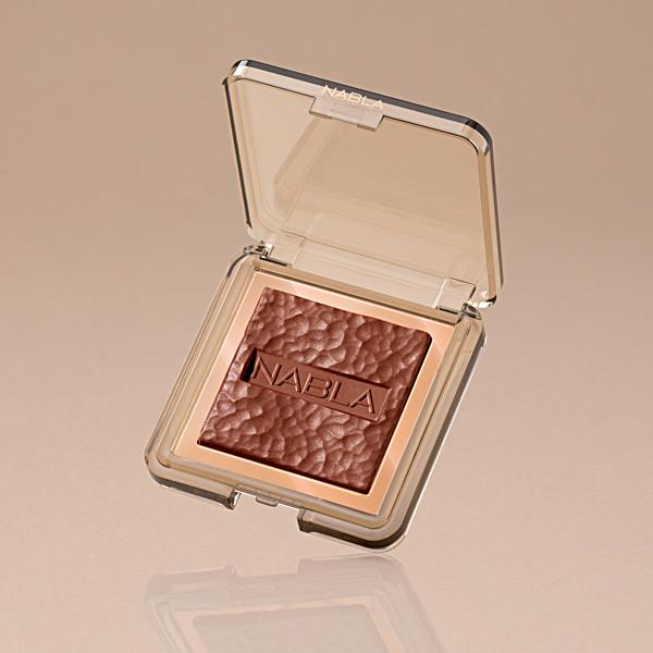 Nabla Cosmetics Miami Lights Skin Bronzing Profile