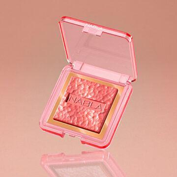 Nabla Cosmetics Miami Lights Skin Glazing Lola