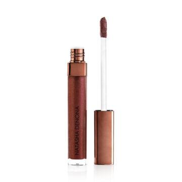 Natasha Denona Bronze Collection Lip Oh Phoria In Chestnut Open