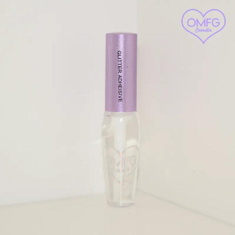 OMFG Cosmetics Sugar & Sweets Glitter Adhiesive
