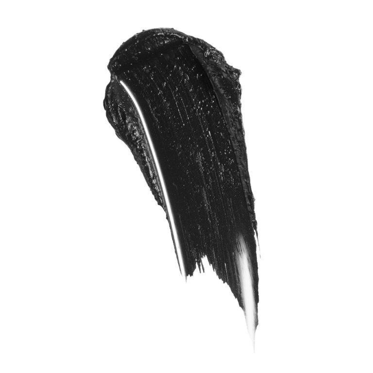 XX Revolution MaXX Impact Gel Eyeliner Black Smudge