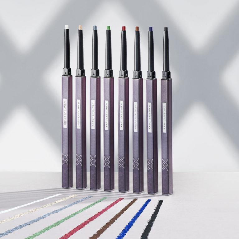 XX Revolution XXact Eyeliner Pencil