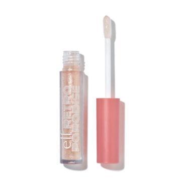 e.l.f. Cosmetics Retro Paradise Dream On Lip Gloss en A Moment