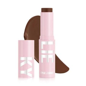 Kylie Cosmetics Bronzer Sticks In Bronze Deep Dark